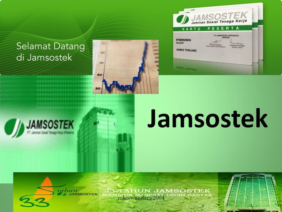 Jamsostek mkiswandari/2004