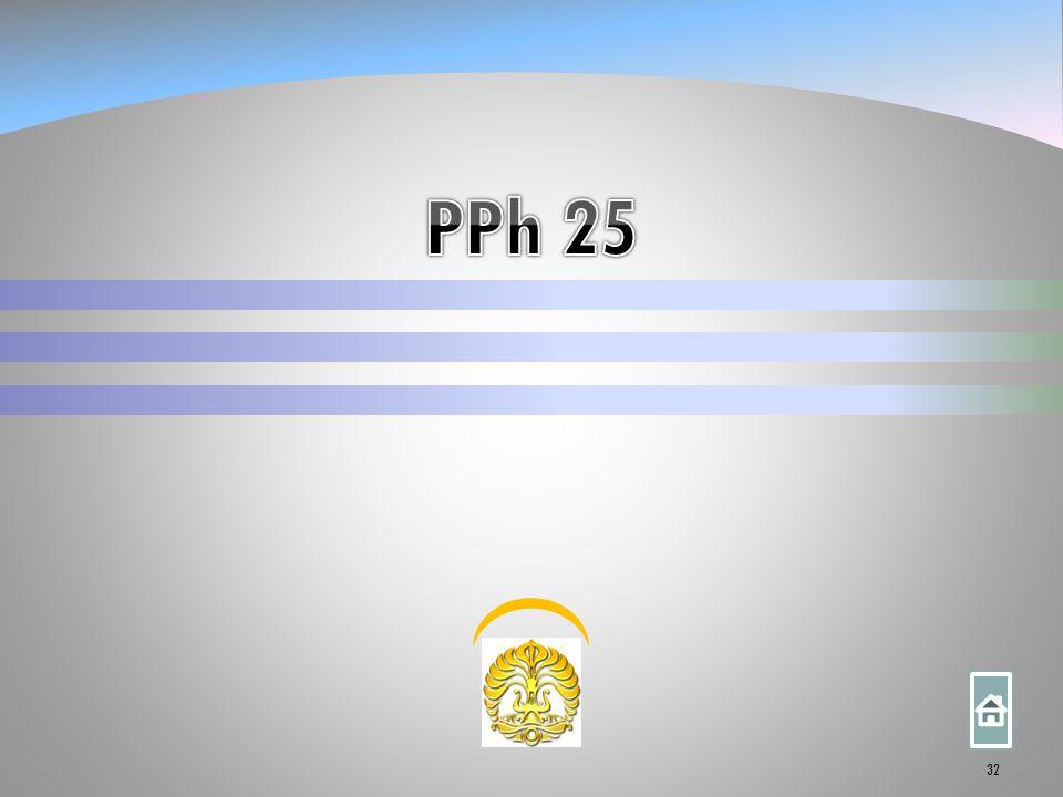 PPh 25