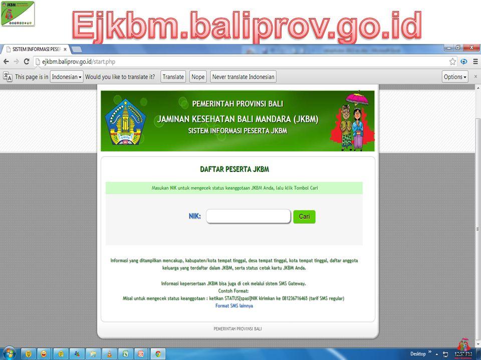 Ejkbm.baliprov.go.id