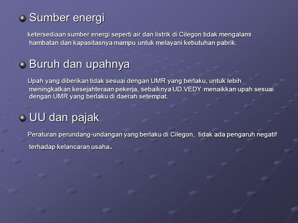 Sumber energi