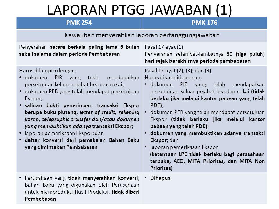 LAPORAN PTGG JAWABAN (1)