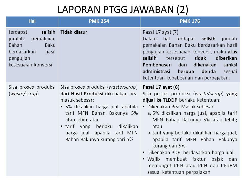 LAPORAN PTGG JAWABAN (2)
