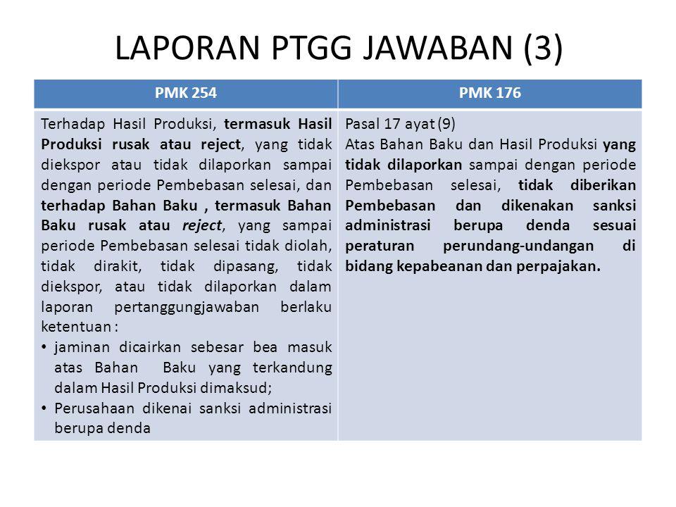 LAPORAN PTGG JAWABAN (3)
