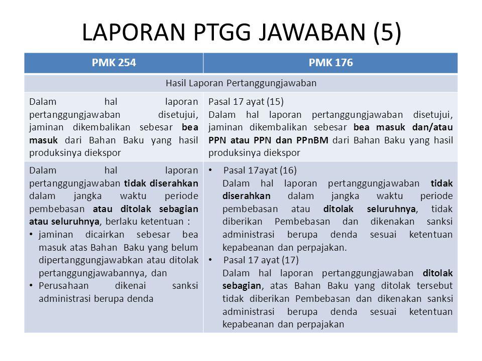 LAPORAN PTGG JAWABAN (5)