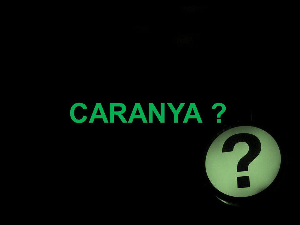 CARANYA