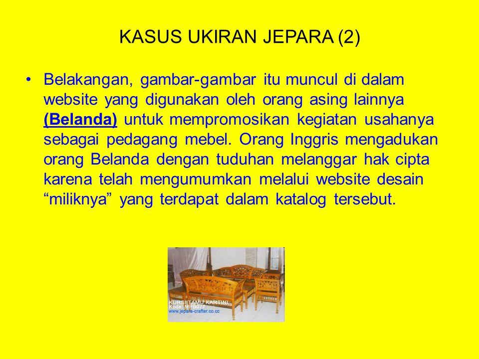 KASUS UKIRAN JEPARA (2)