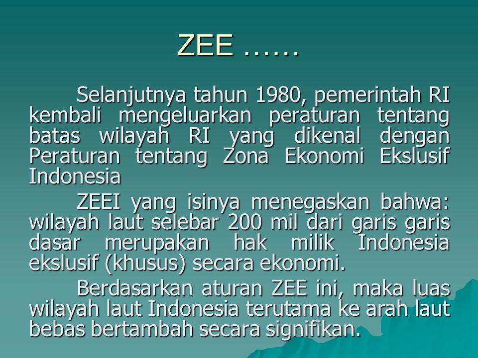 ZEE ……