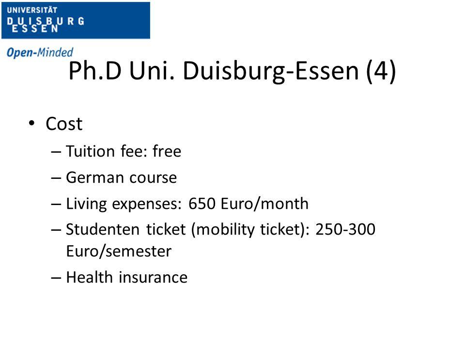 Ph.D Uni. Duisburg-Essen (4)