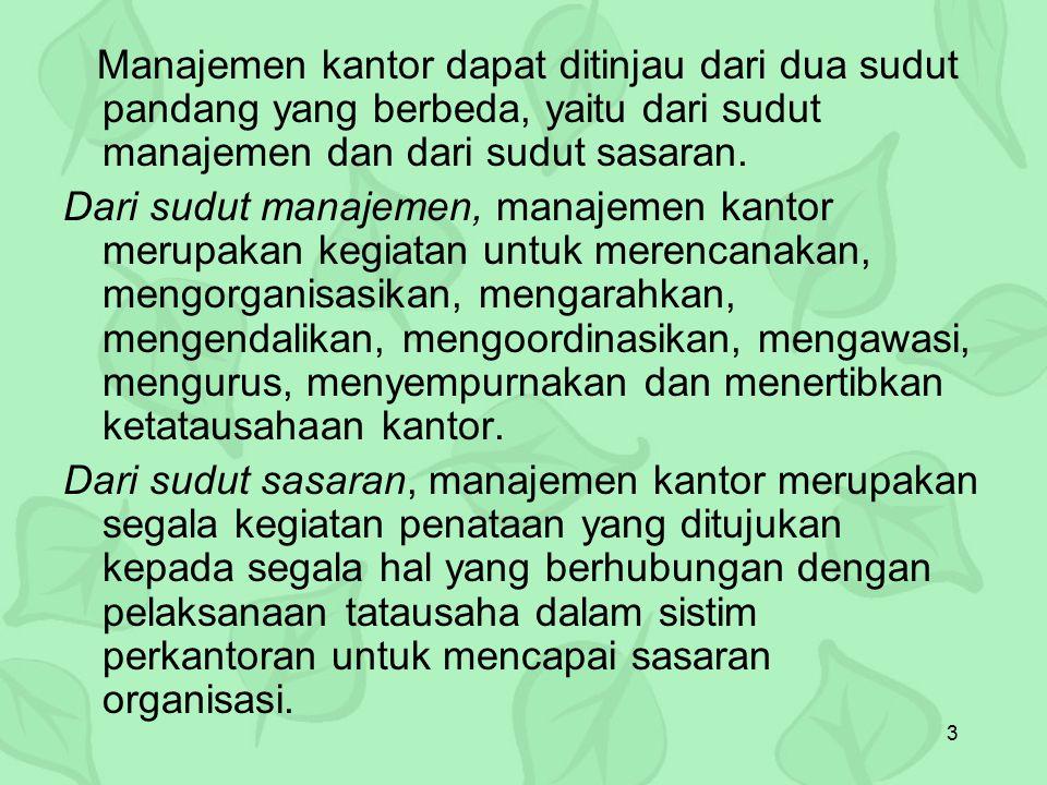 Dosen : Benny Irawan 10/04/2017.