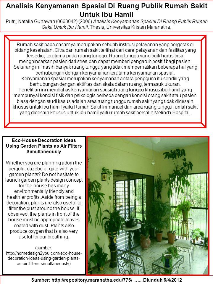 Sumber: http://repository.maranatha.edu/776/ ….. Diunduh 6/4/2012