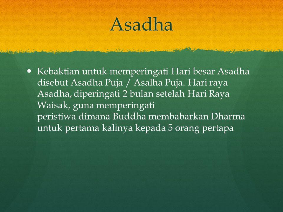 Asadha