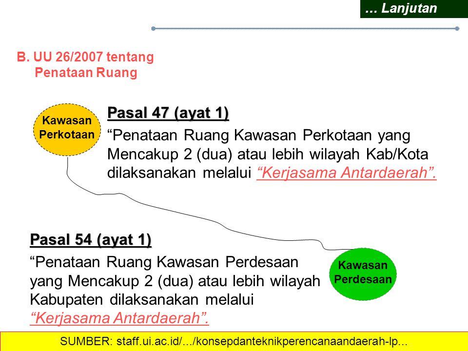 SUMBER: staff.ui.ac.id/.../konsepdanteknikperencanaandaerah-lp...