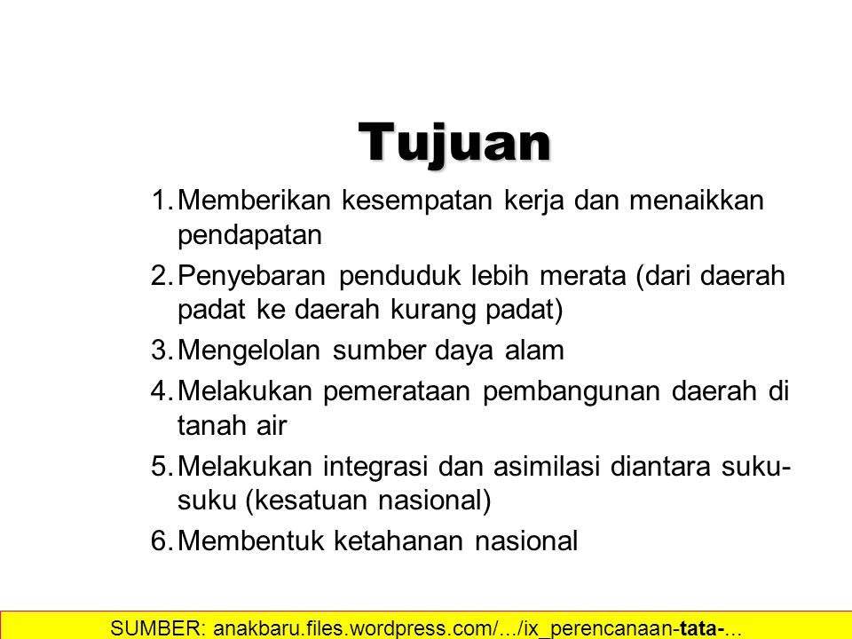 SUMBER: anakbaru.files.wordpress.com/.../ix_perencanaan-tata-...‎