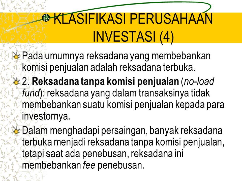 KLASIFIKASI PERUSAHAAN INVESTASI (4)