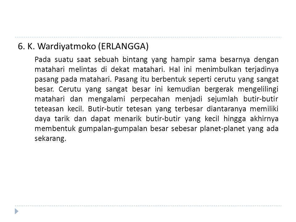 6. K. Wardiyatmoko (ERLANGGA)