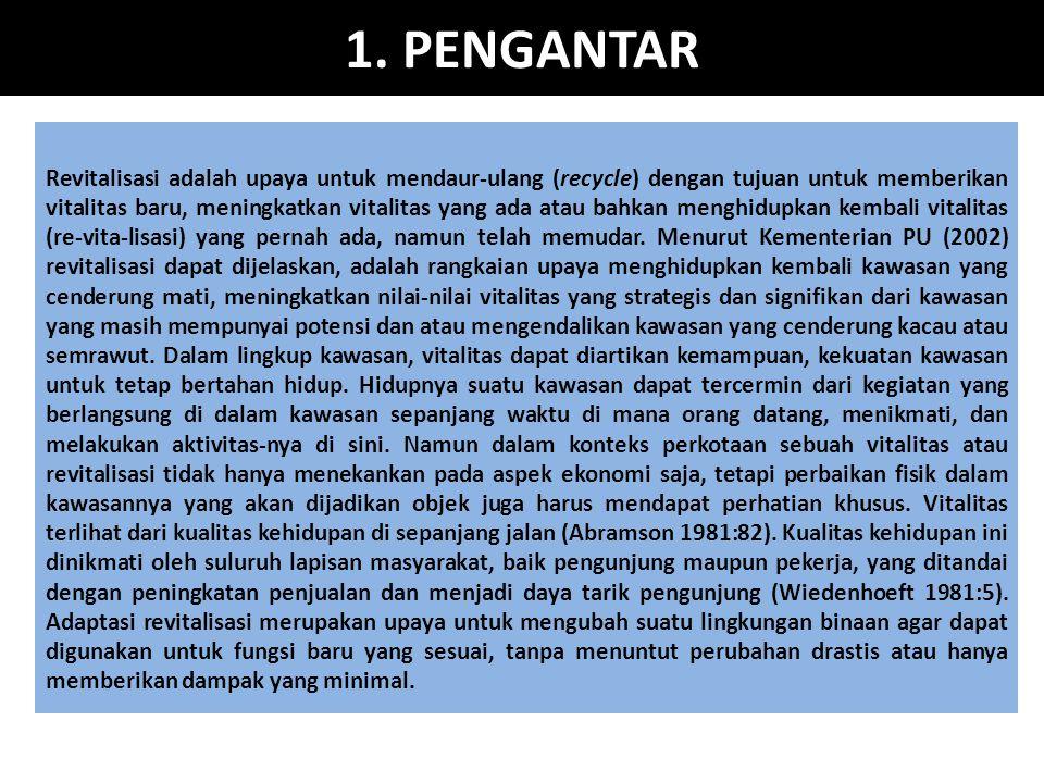 1. PENGANTAR