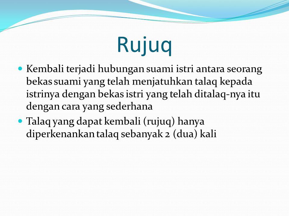 Rujuq