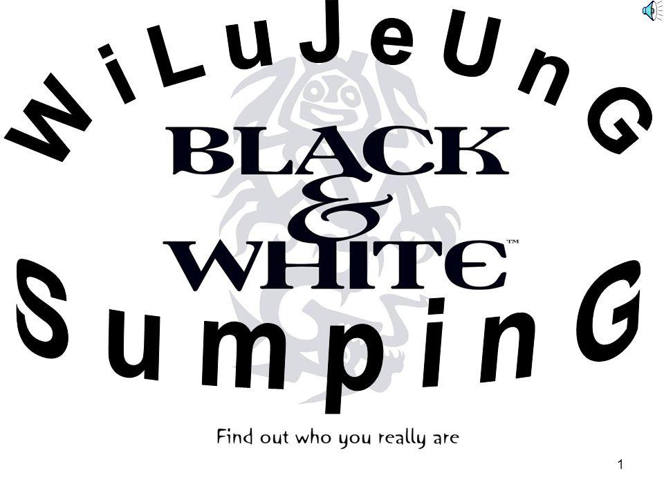 W i L u J e U n G S u m p i n G