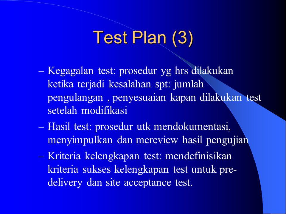 Test Plan (3)
