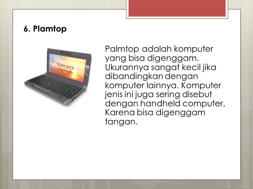 6. Plamtop