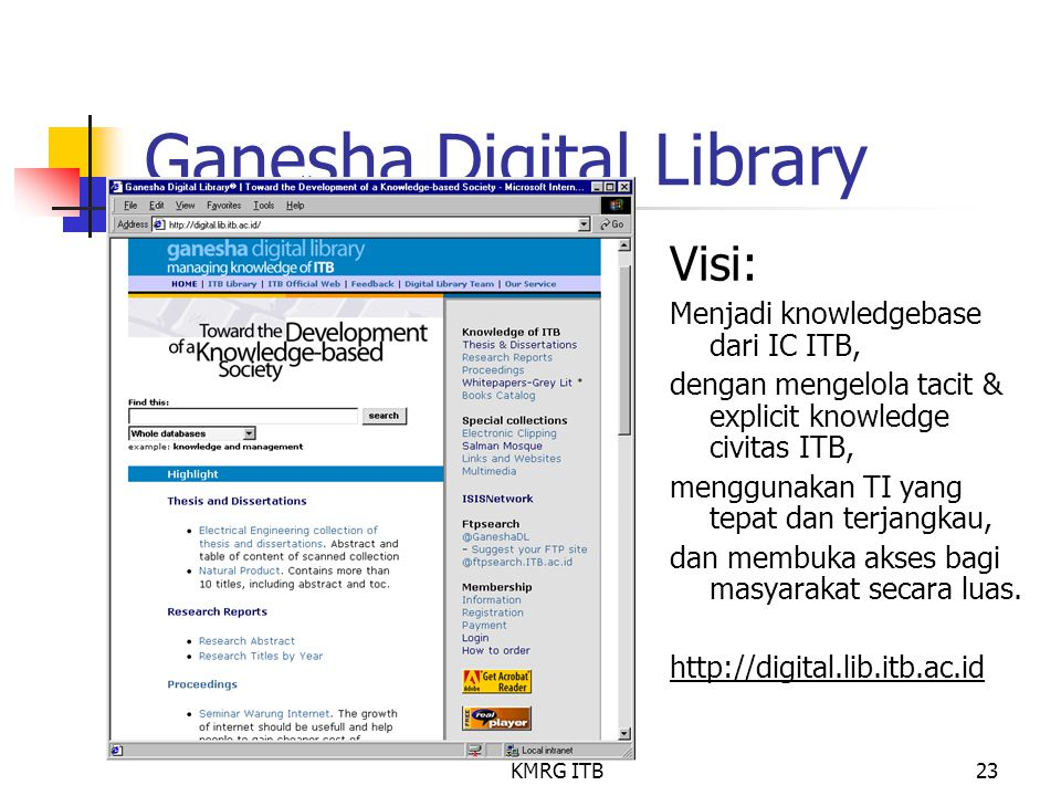 find open access dissertations and theses