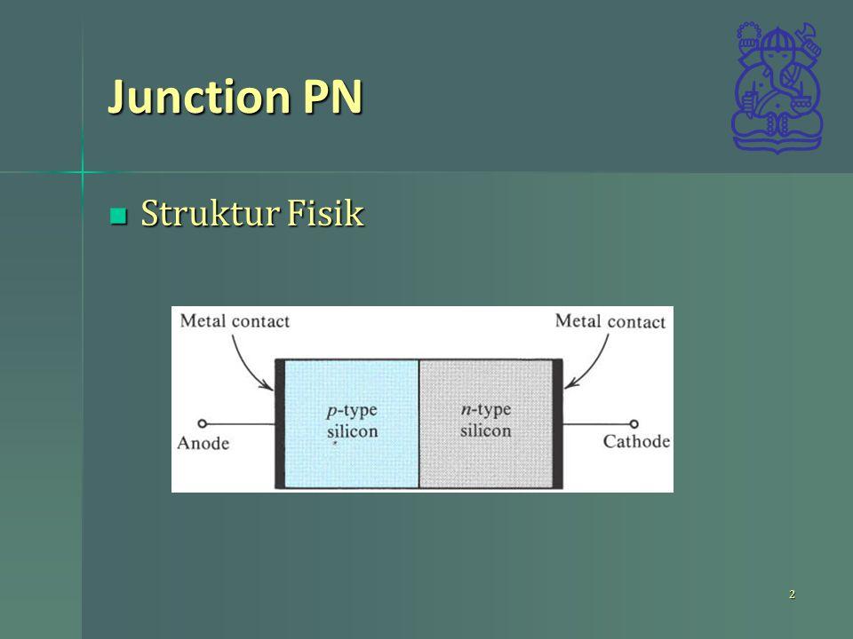 Junction PN Struktur Fisik sedr42021_0339.jpg