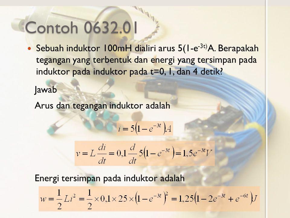 Contoh 0632.01