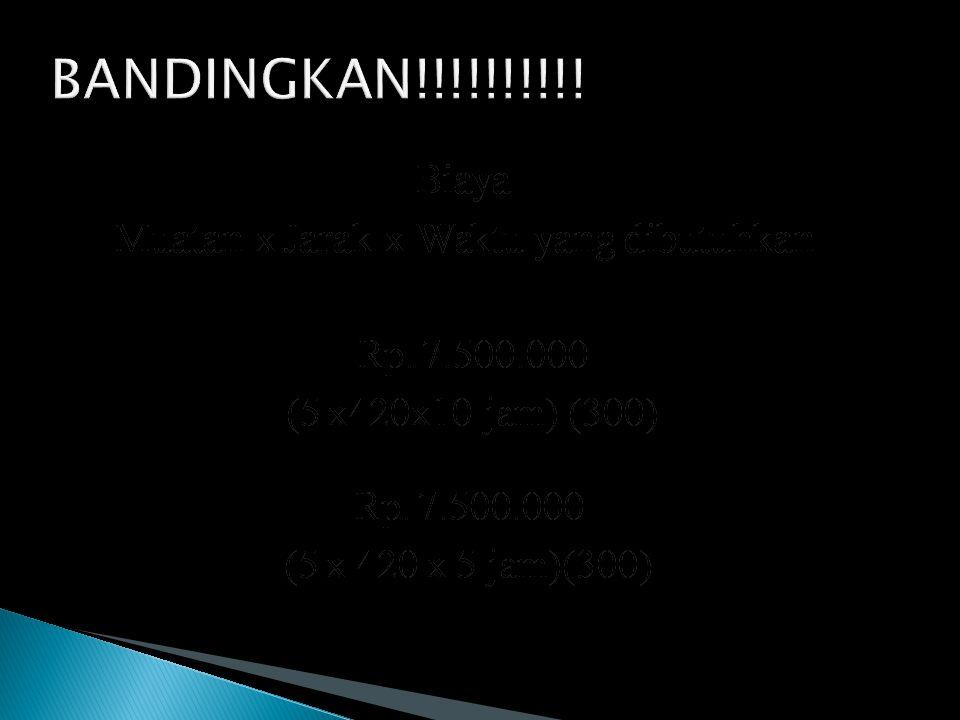 BANDINGKAN!!!!!!!!!!