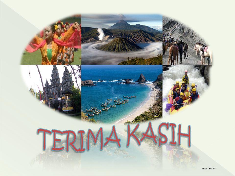 TERIMA KASIH chus- PEB 2013