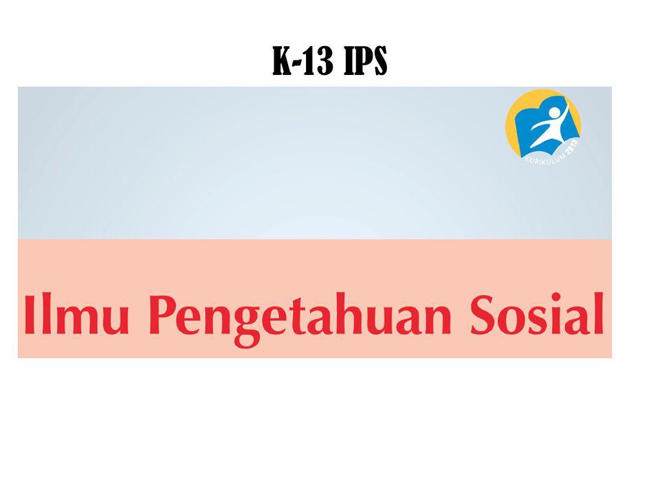 K-13 IPS