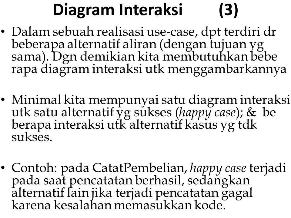 Diagram Interaksi (3)