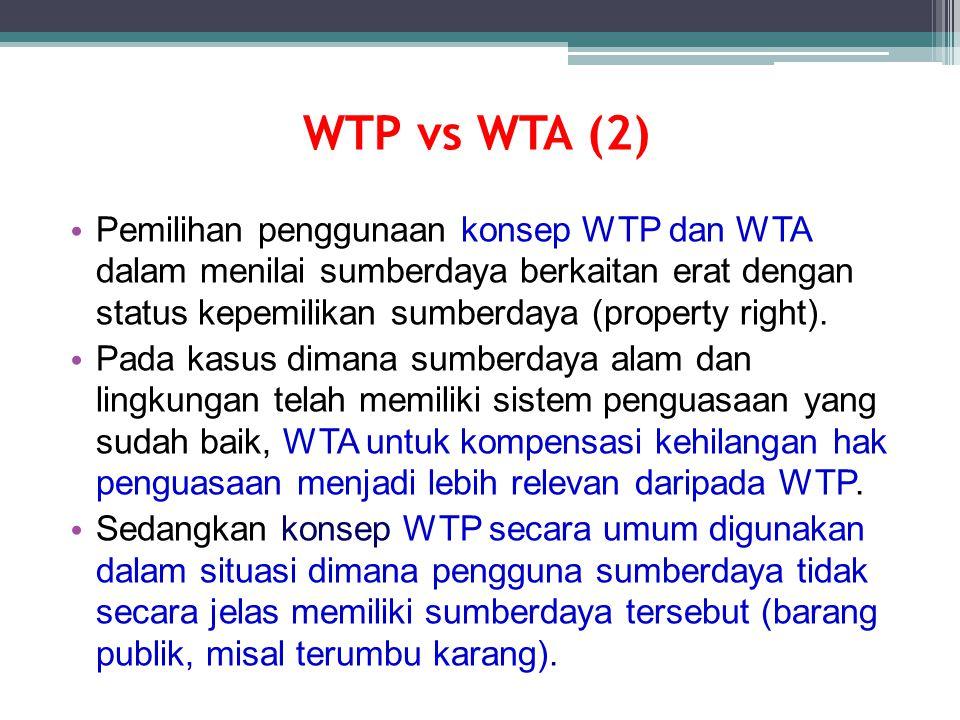 WTP vs WTA (2)