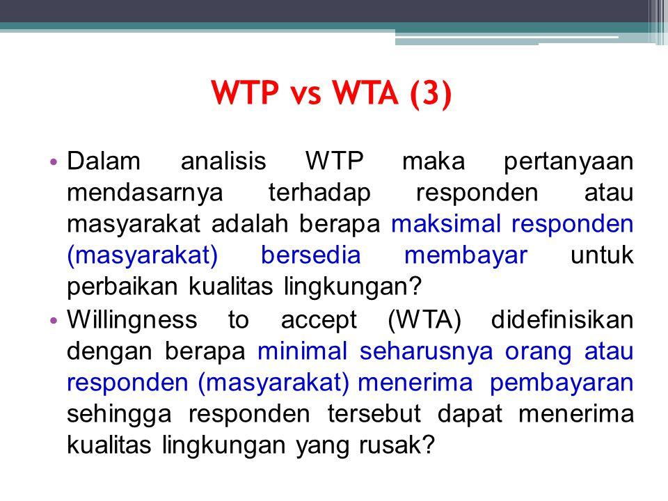 WTP vs WTA (3)
