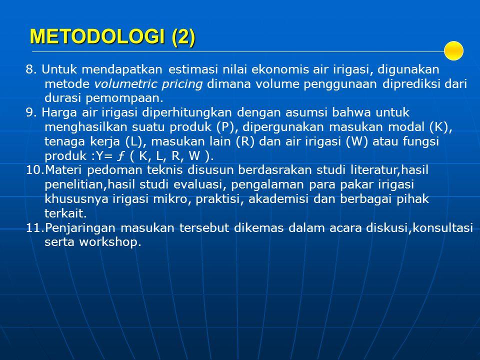 METODOLOGI (2)