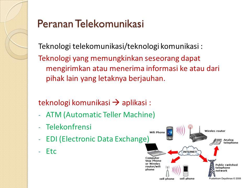 Soal Unbk Smk Bahasa Indonesia Soal Un Matematika Smk 2016 Baru Newhairstylesformen2014 Com