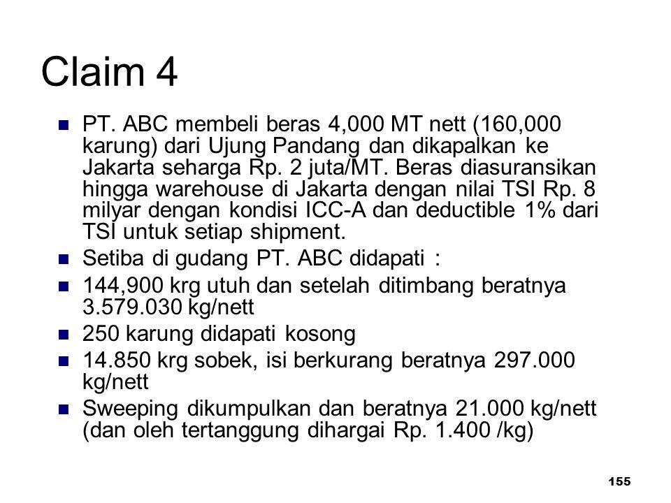 Claim 4