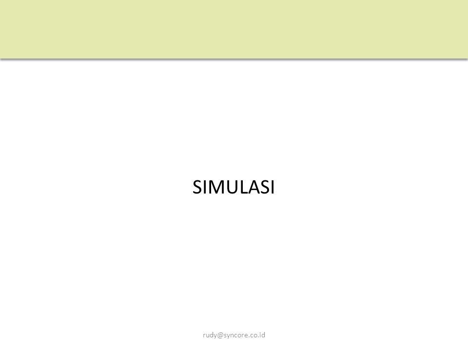 SIMULASI rudy@syncore.co.id