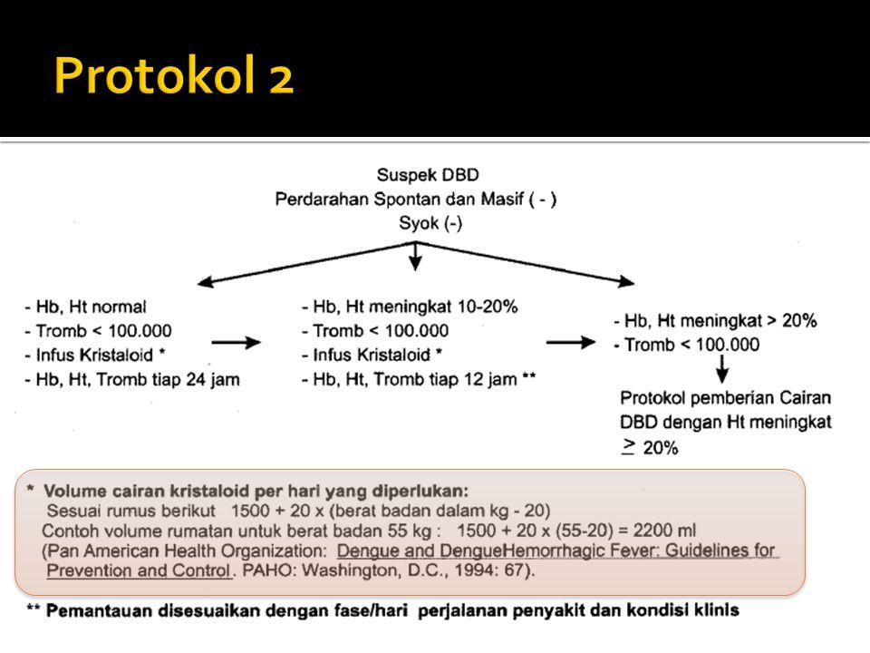 Protokol 2
