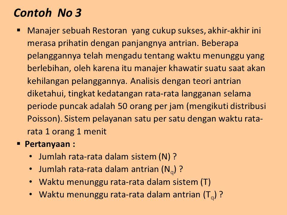 Contoh No 3