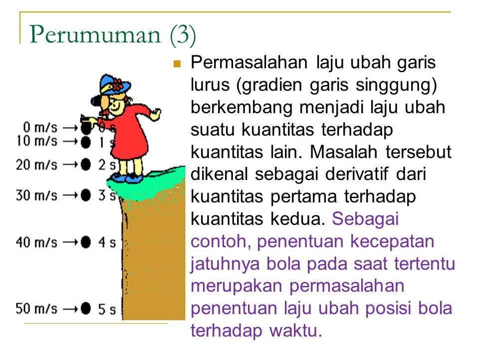Perumuman (3)