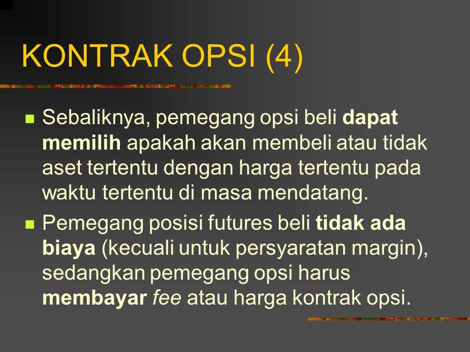 KONTRAK OPSI (4)