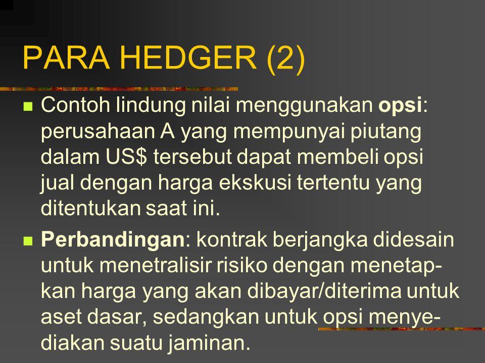 PARA HEDGER (2)