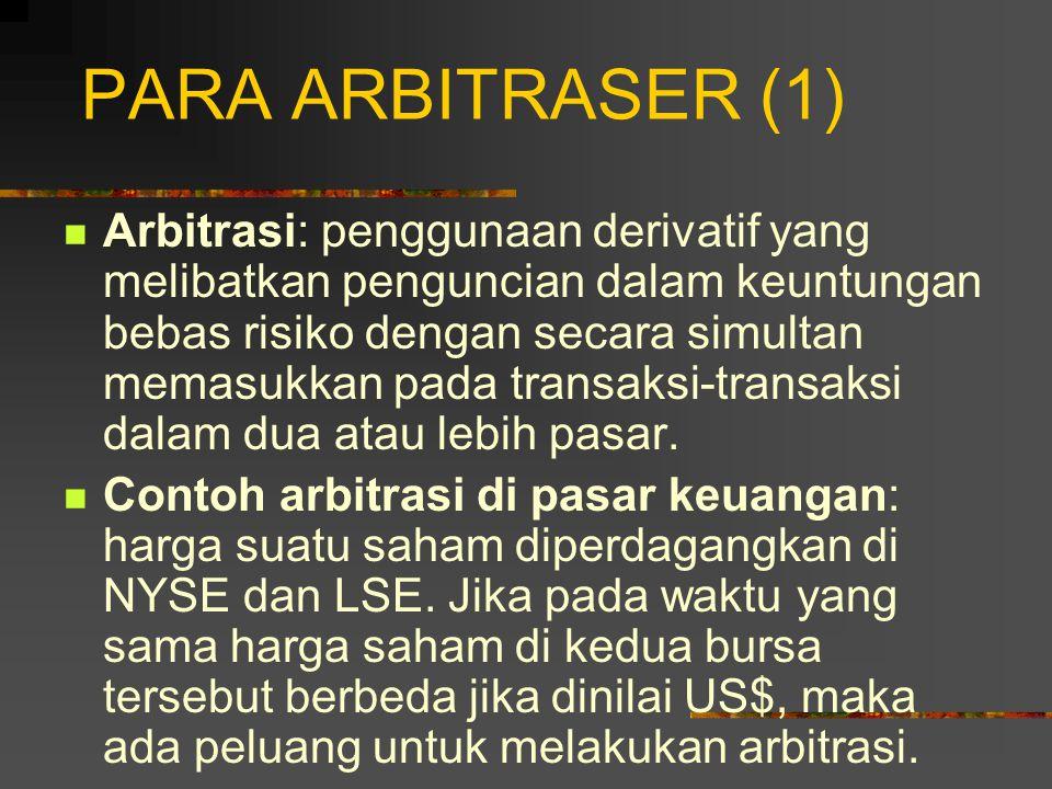 PARA ARBITRASER (1)
