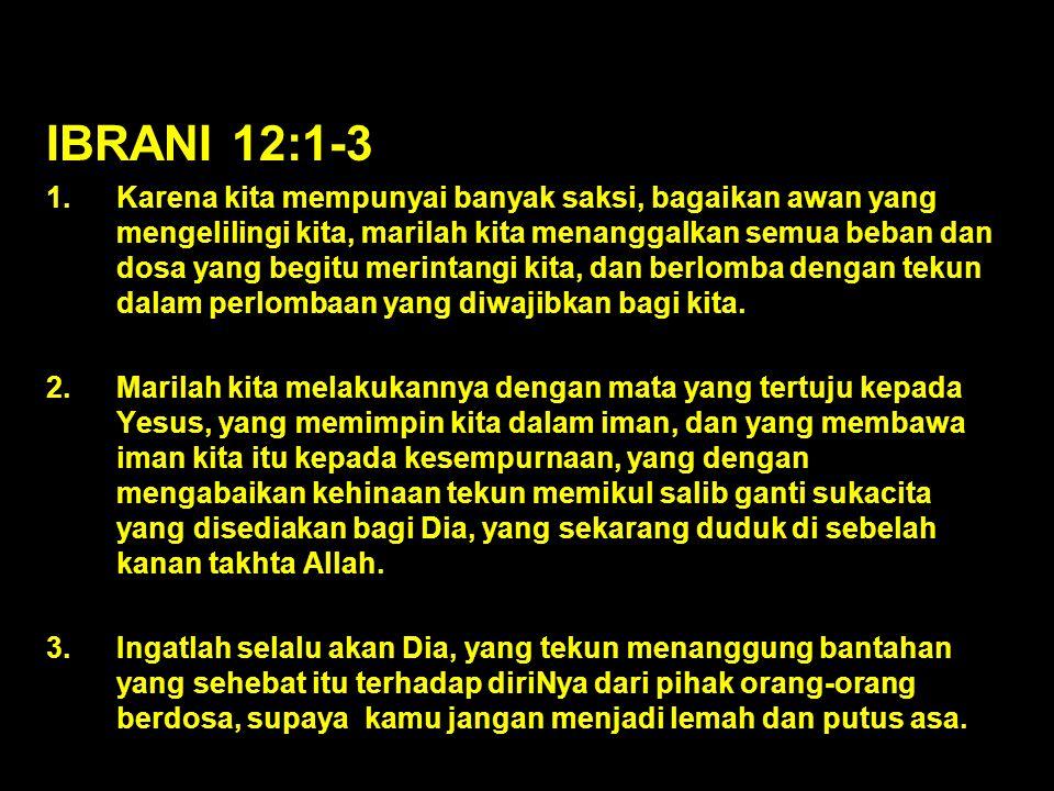 IBRANI 12:1-3