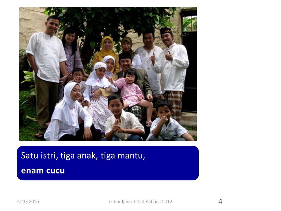 4/10/2017 suhardjono P4TK Bahasa 2012