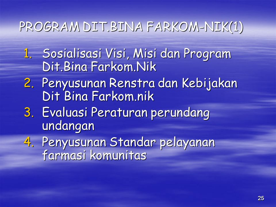 PROGRAM DIT.BINA FARKOM-NIK(1)