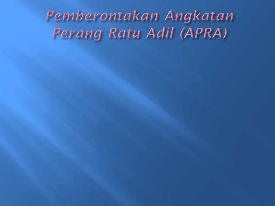 Oleh Yogi Ananta Suria 03 Nur Azizah 13 Ppt Download