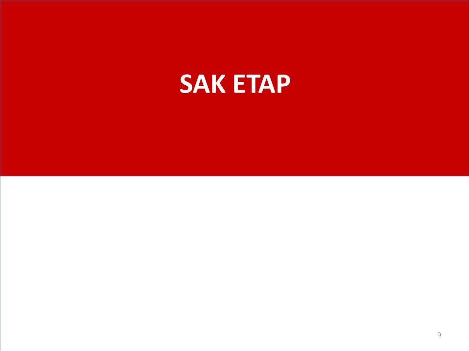 SAK ETAP