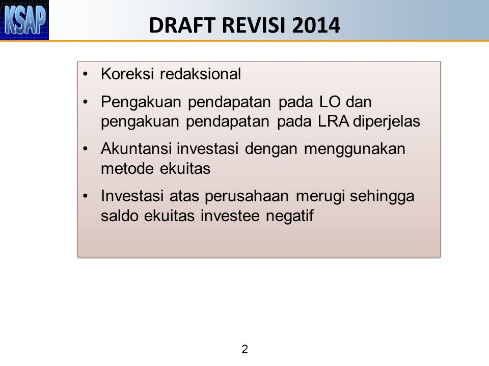 DRAFT REVISI 2014 Koreksi redaksional