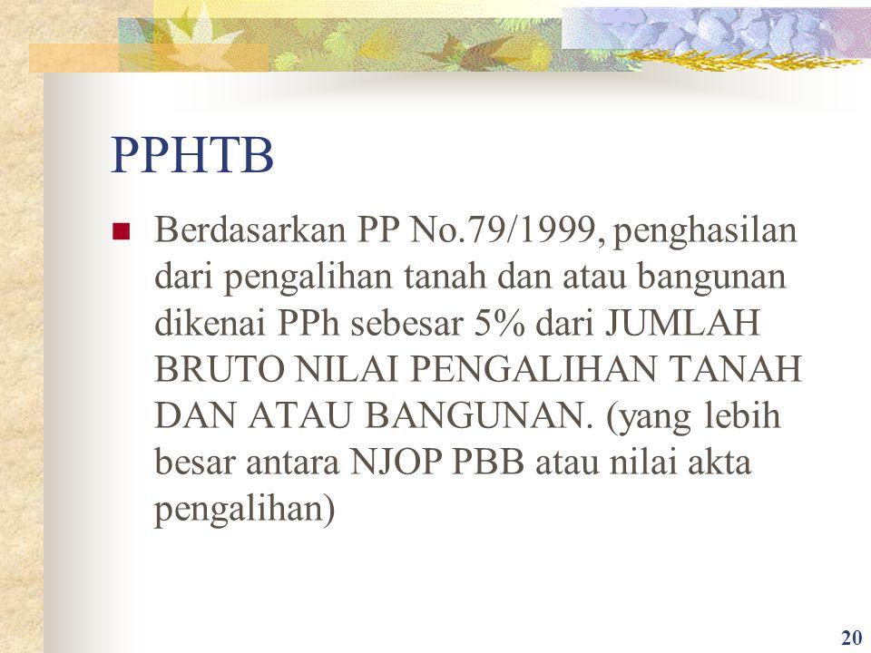 PPHTB